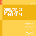 Geriatrics At Your Fingertips icon