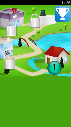 免費下載休閒APP|レジやATMゲーム app開箱文|APP開箱王