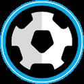 FmDataba icon
