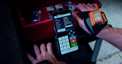 ProGlove Partners With Ivanti Wavelink To Transform Warehouse Legacy Systems Into Cutting Edge Technology