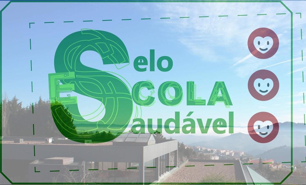 Escola de Hotelaria e Turismo do Douro-Lamego recebe Selo Escola Saudável