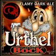 Logo of Urthel Vlaemse Bock