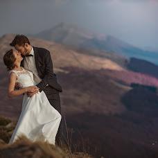 Wedding photographer Paweł Duda (fotoduda). Photo of 17.12.2018