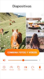 YouCut – Editor de Videos Profesional 5
