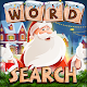 Xmas Word Search: Christmas Cookies APK