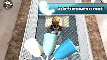 i Live - You play he lives 2.8.2 screenshot 639501