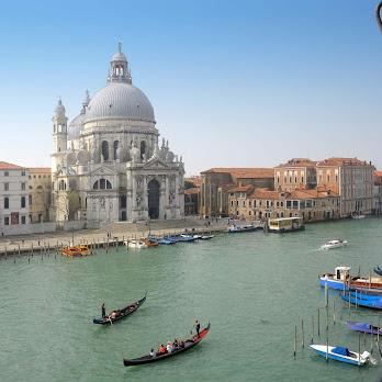 Palazzo Venise_25