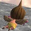 FlyingGaruda APK
