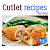 Cutlet Recipes file APK for Gaming PC/PS3/PS4 Smart TV