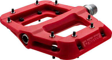 RaceFace Chester Composite Platform Pedal: 9/16 alternate image 6