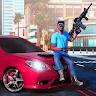 City Mafia Gangster Shooting apk baixar