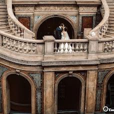 Wedding photographer Evgeniya Solnceva (solncevaphoto). Photo of 15.03.2017