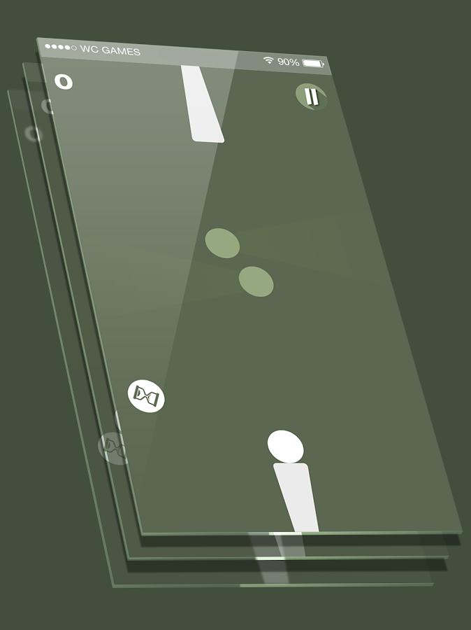 dots.beta - στιγμιότυπο οθόνης