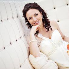 Свадебный фотограф Ольга Блинова (Bkstudio). Фотография от 24.07.2013