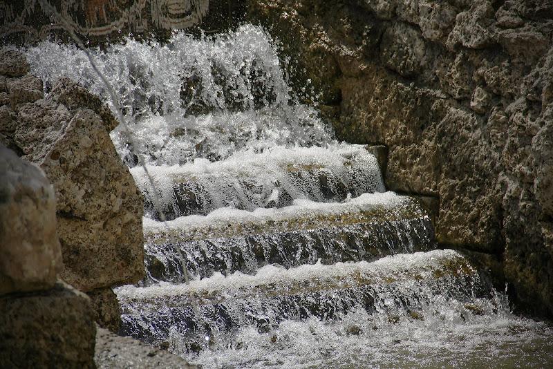 Water's Ladder di Emanuele_1974