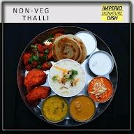 Store Images 6 of Imperio Restaurant