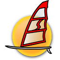 Scandinavian Wind icon