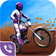 Viber Xtreme Motocross icon