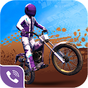 App Download Viber Xtreme Motocross Install Latest APK downloader