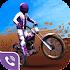 Viber Xtreme Motocross v1.1 (Mod Money)