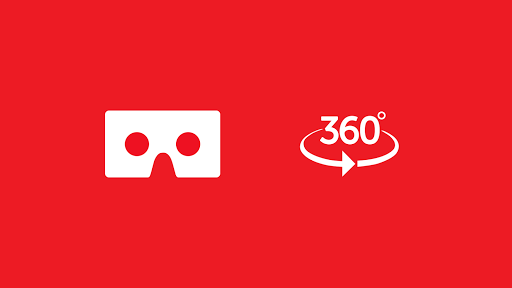 Moscow 360 video