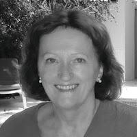 Bonnie Ridley Kraft photo