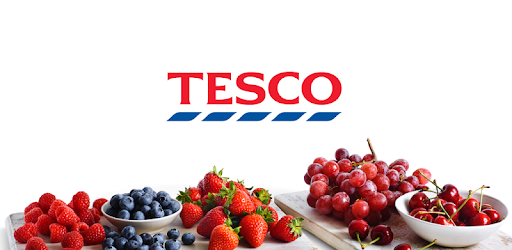 Tesco Grocery Home Delivery - Apps on Google Play