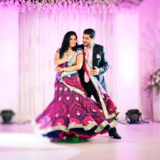 Wedding photographer Anshum Mandore (anshumm). Photo of 31.07.2014