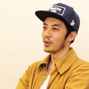キングコング西野亮廣が美術館建設を口実に「3億円募金詐欺未遂」の顛末