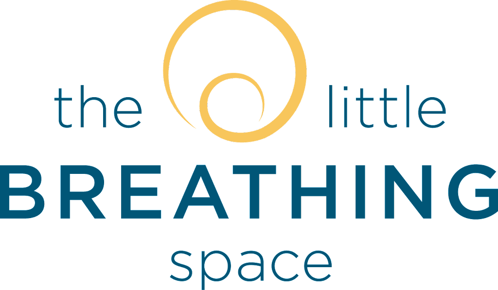 The Little Breathing Space Logo