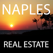 SEARCH NAPLES