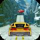 Car Racing Ramp Stunts Download for PC Windows 10/8/7