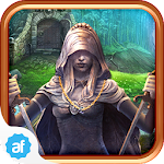 Hidden Object- Mystery Valley Icon