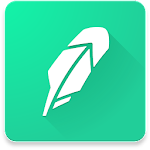 Robinhood: Invest in Stock, Crypto, ETF & Coin 3.52.0