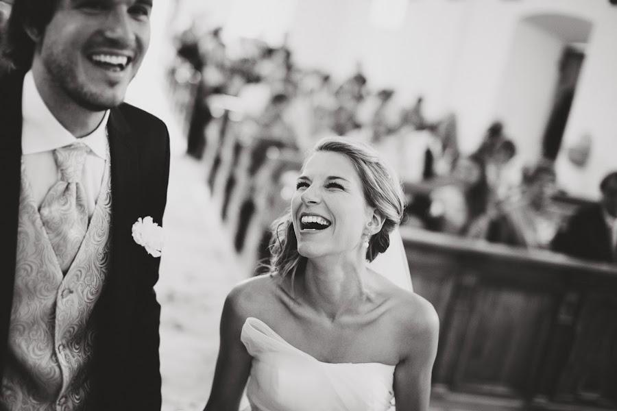 Wedding photographer Alessandro Ghedina (ghedina). Photo of 07.02.2014
