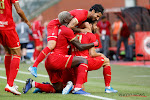 """Eric Van Meir gelooft in Antwerp dit seizoen: """"Ik zie ze absoluut in de top zes eindigen"""""""