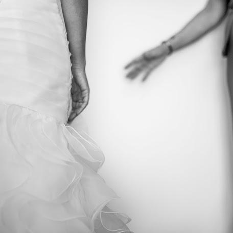 Wedding photographer Luca Genga (genga). Photo of 30.01.2017