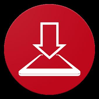 Pin image Downloader for Pinterest