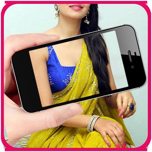 Webmusic Sakhiyaan Female Version: Download Bhabhi Bra Xray Scanner Google Play Softwares