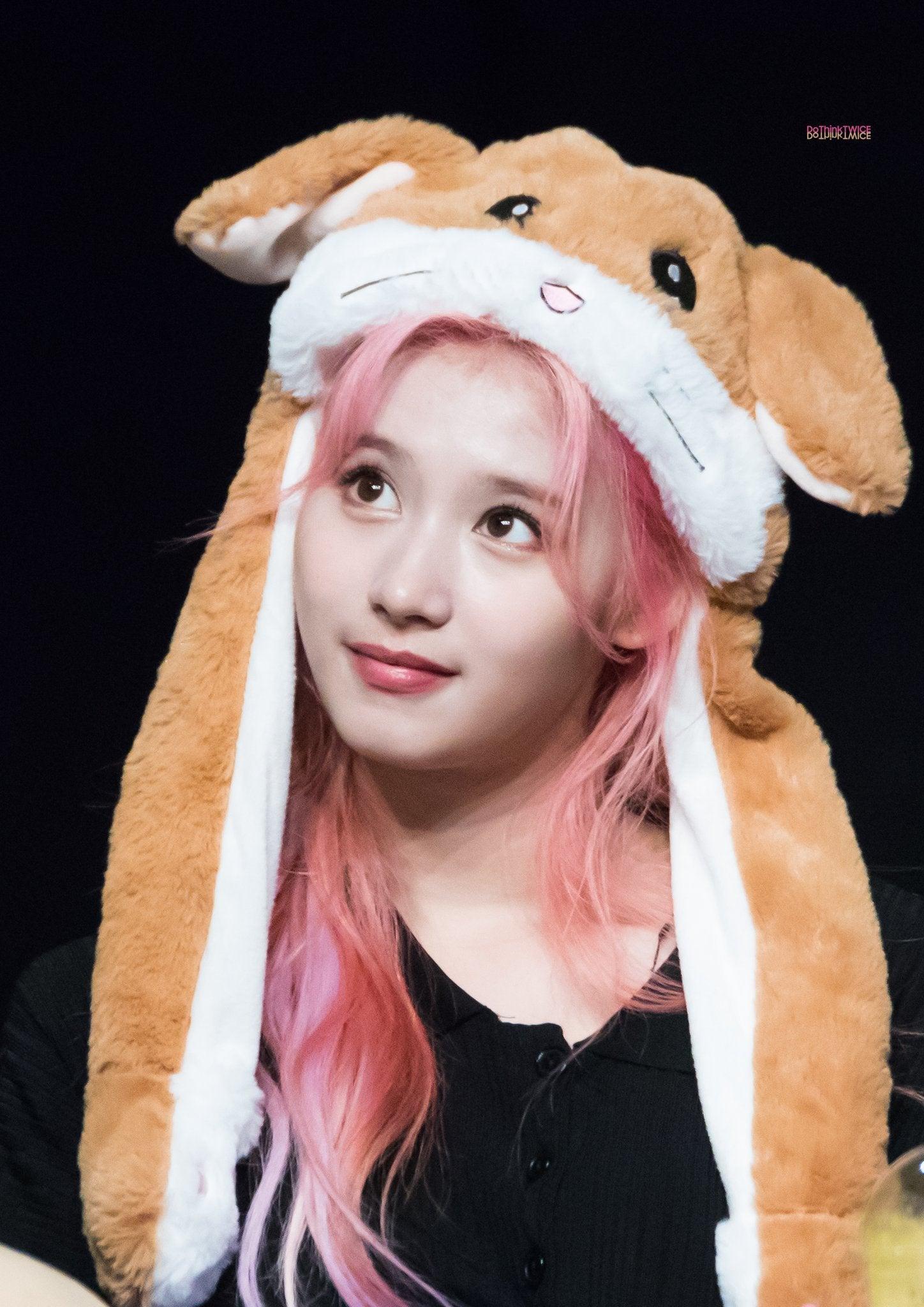 cute idol 25
