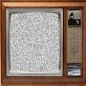 TV Themes icon