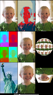 Mega Photo Pro Mod Apk 1.6.2 Download (Paid For Free) 1