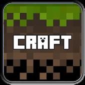 Tải Game Master Craft Story