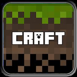 Master Craft Story