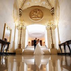 Wedding photographer Aleksandr Bobrov (BobrovAlex). Photo of 21.01.2017