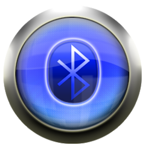 RC Bluetooth PRO Gratis
