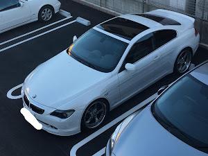 CLK W208 のカスタム事例画像 猫田慎之介さんの2018年11月07日23:58の投稿