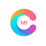 Cool Mi Launcher - CC Launcher 2020 for you 1.8