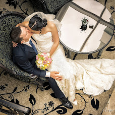 Wedding photographer Artur Demchenko (ARTurSTUDIO). Photo of 12.03.2013