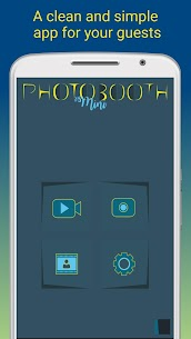 Photobooth mini FULL v57 APK 1